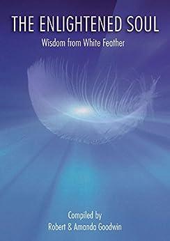The Enlightened Soul by [Goodwin, Robert]