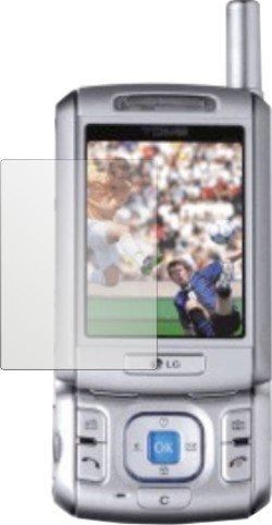 Soft-Displayschutzfolie LG Electronics V9000 (6 St.)