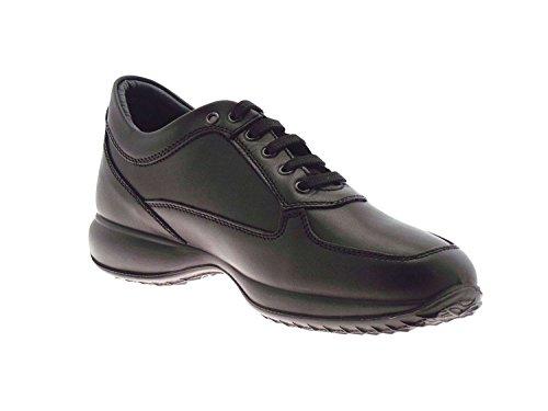 Igi&Co 66860 Sneakers Homme Nero