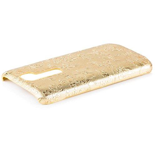 icues-lg-g2-chrom-blume-cover-gold-exklusives-design-displayschutzfolie
