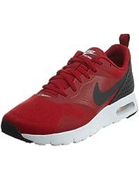 Nike 814443-600, Zapatillas de Deporte para Niños