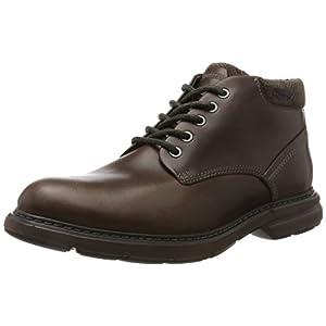 Herren Chukka Boots