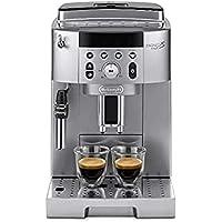 DeLonghi Magnifica S ECAM250.31.SB machine à café Entièrement automatique Machine à expresso