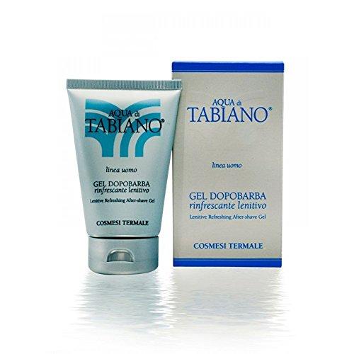 Skin Care Just Anti Acne Opacizzante Idratante Tea Tree Volto Di Lavaggio Powerset Adatto