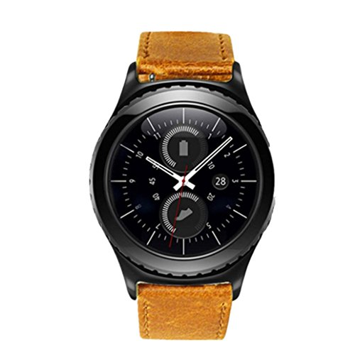 pour-samsung-galaxy-gear-s2-classiccloder-luxe-en-cuir-veritable-bracelet-bande-de-poignet-pour-sams