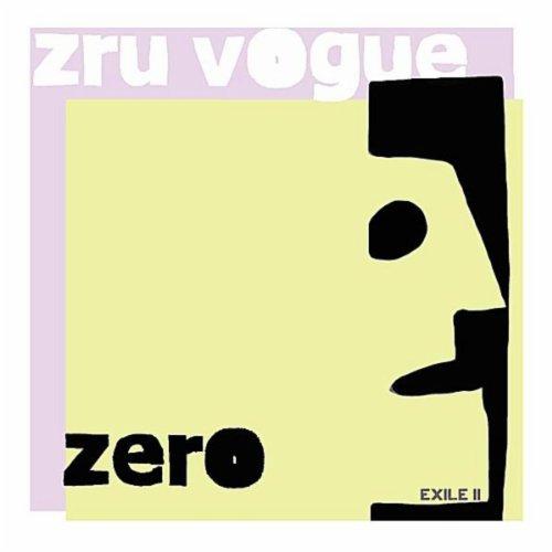 Zru Vogue Zru Vogue