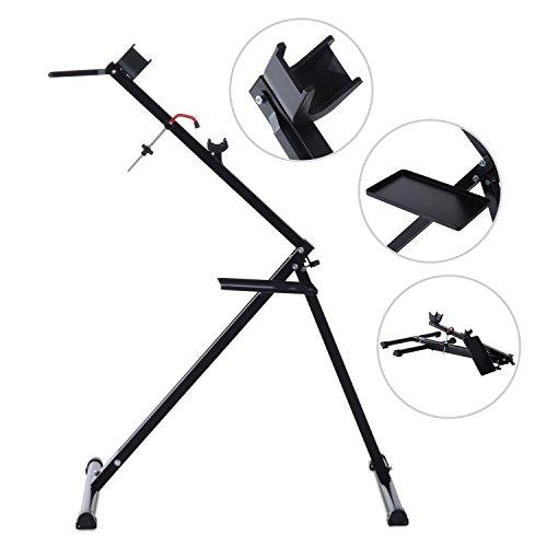 homcom-cavalletto-supporto-per-riparazione-e-manutenzione-bicicletta-in-ferro-78-x-59-x-123cm-nero