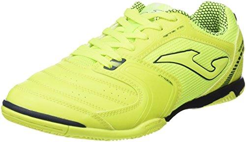 Joma Dribling 711, Chaussures de Futsal Homme
