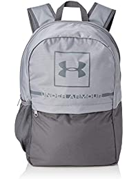 565c562f02 Amazon.co.uk  Under Armour - Backpacks  Luggage