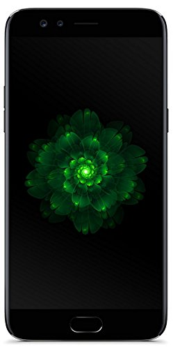 (CERTIFIED REFURBISHED) OPPO F3 Plus (Black) with Offers