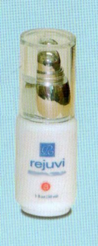 rejuvi-aha-alpha-hydroxy-acid-serum-by-rejuvi