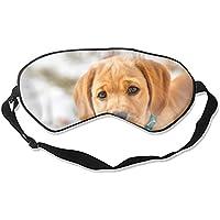Schlafmasken für Haustiere, für Hunde, Welpen, Babys, Schlafmaske, für Reisen, Mittagsschlaf und Mediation preisvergleich bei billige-tabletten.eu
