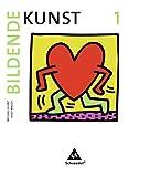ISBN 3507100509