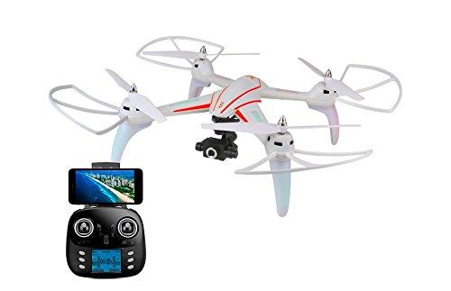 cámara Phantom 4 Cuadricóptero Drone Tarjeta de memoria 64 GB para DJI Mavic Pro