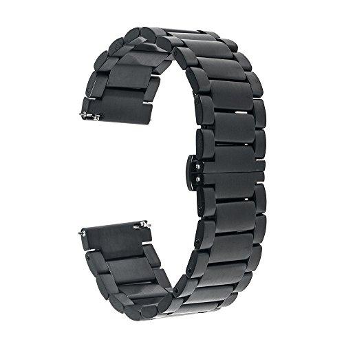 trumirr-22mm-bracelet-de-montre-en-acier-inoxydable-pour-samsung-gear-2-r380-r381-r382-gear-s3-class