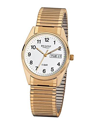 regent-mens-watch-stainless-steel-11954599-drawstring-f293