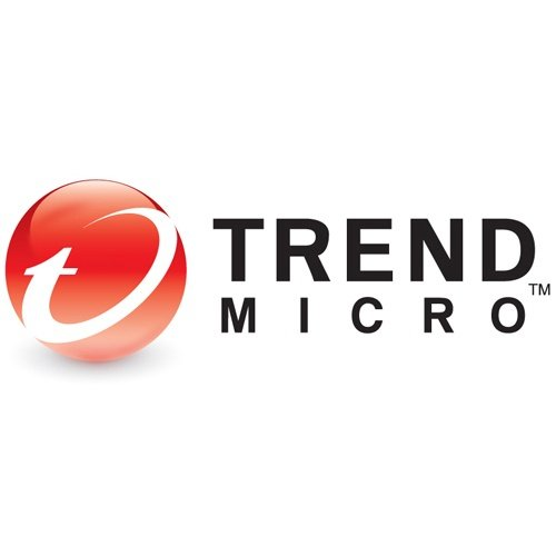 buffalo-trend-micro-nas-security-1y-1anno-i