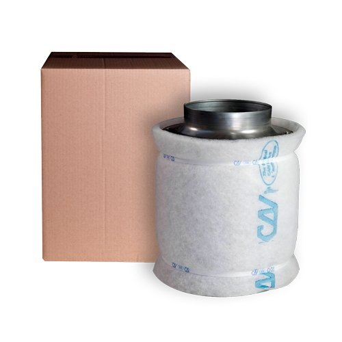 Filtre Can-Lite 200mm - 800m3/h
