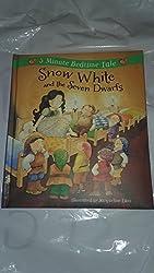 SNOW WHITE by Parragon Books (2012-06-12)