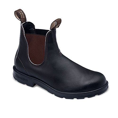 blundstone-womens-boots-brown-brown-7-brown-size-4