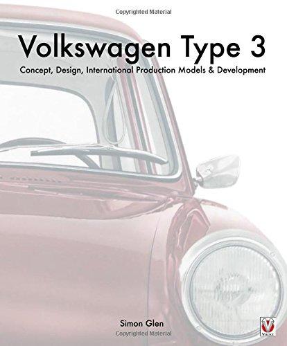 the-book-of-the-volkswagen-type-3