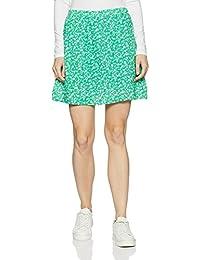 Jealous 21 Women's Cropped Shorts