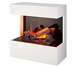 faber ewt elektrisches kaminfeuer 3d kaminfeuer optimyst kassette 400 fassade. Black Bedroom Furniture Sets. Home Design Ideas