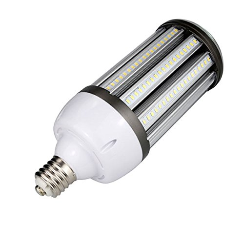 * * * NEU * * * 100V-277V LED Ges E40Kompaktleuchtstoffbirne GIANT Schraubdeckel 4000K 840COOL weiß Gen3Mais Glühbirnen, E40, 80.00W -