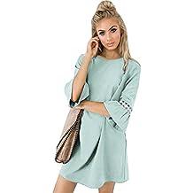 best loved 7ad4d 1c63d Suchergebnis auf Amazon.de für: Schicke Sommerkleider