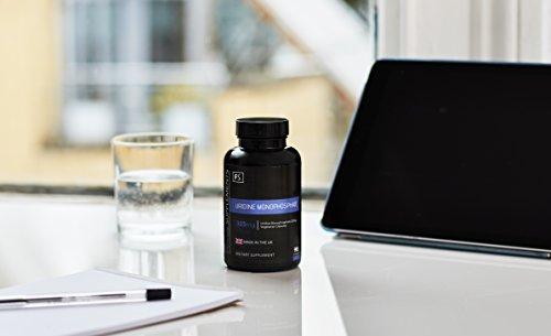 Focus Supplements