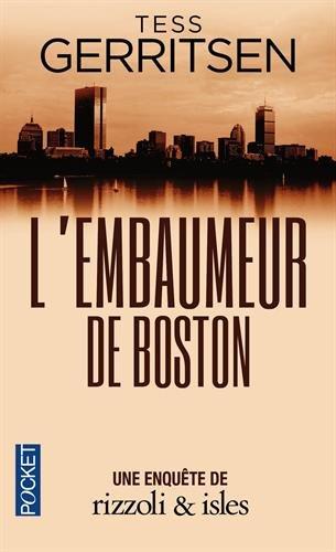 lembaumeur-de-boston