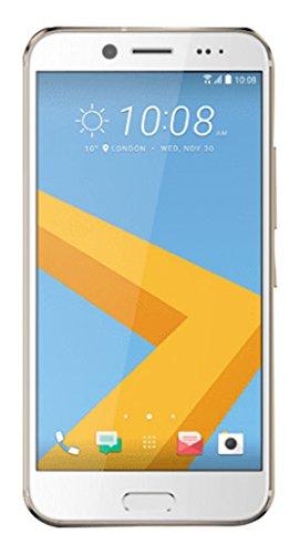 htc-10-evo-4g-32gb-gold-smartphones-14-cm-55-2560-x-1440-pixels-flat-lcd-1678-million-colours-multi-