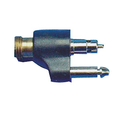nuova-rade-conector-macho-npt-mercury-posterior-1998-mariner-yamaha