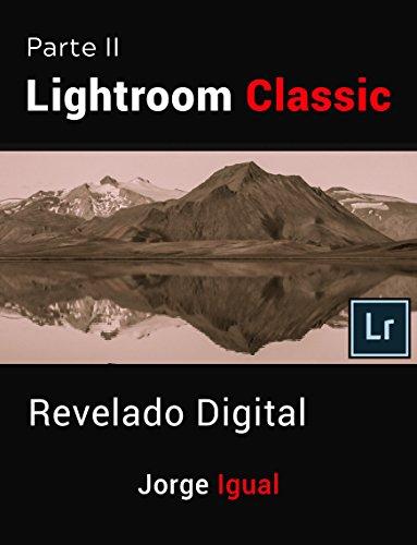 Lightroom-Classic-PARTE-II-Revelado-Digital