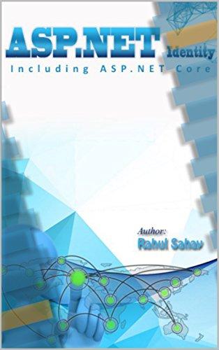 Pdf Asp.net Book