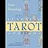 Learning Tarot Spreads