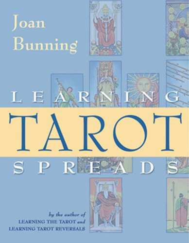 learning-tarot-spreads