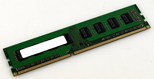 hynix-hmt325u6bfr8-c-dsc-h9-hmt325u6bfr8-c-2-gb-ddr3-ram-pc3-10600-1333-mhz-cl9-240-pin