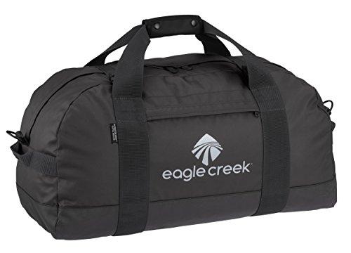 Eagle Creek No Matter What Duffel Strapazierfähig und Wasserresistent Ultraleichte Sporttasche Reisetasche, 59 l