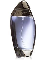 Mauboussin Eau de parfum pour homme en flacon vaporisateur 100ml