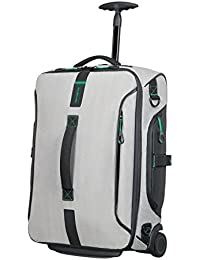 Samsonite Paradiver Light Duffle/Wh Backpack – 55 cm