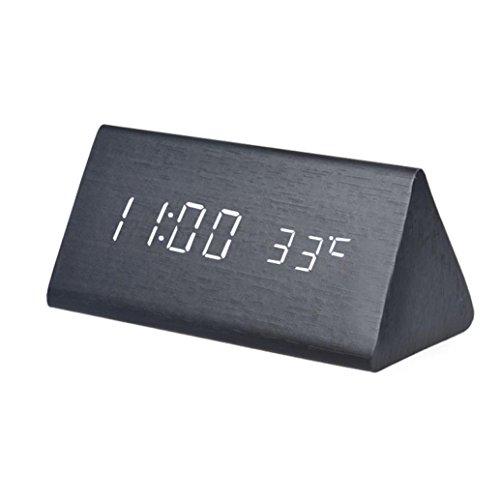 ddlbizr-orologio-da-tavolo-creativo-display-temperatura-suoni-di-controllo-elettronico-ha-condotto-l