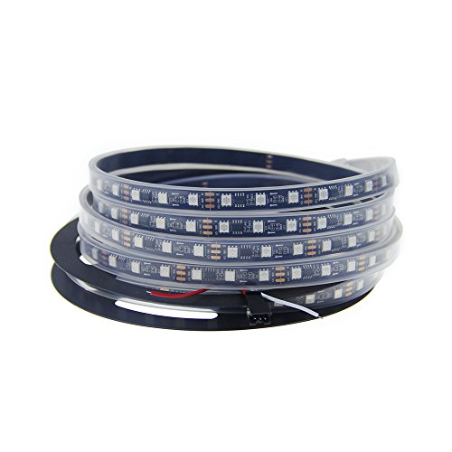 alitove-164ft-ws2811-5050-rgb-5m-300-smd-digital-magic-color-led-flexible-strip-rope-light-ip67-wate