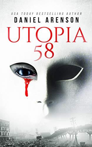 Utopia 58