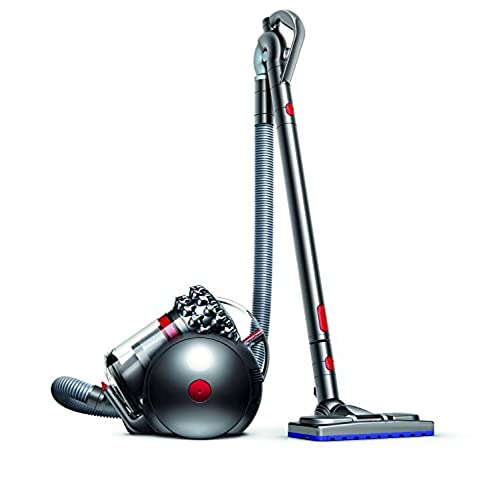aspirateur dyson animal pro. Black Bedroom Furniture Sets. Home Design Ideas
