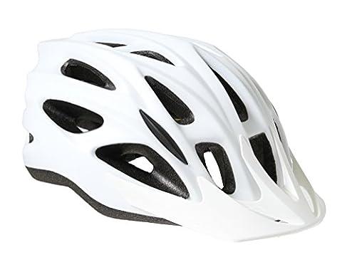Casque Cannondale - Cannondale Casque de vélo blanc - blanc