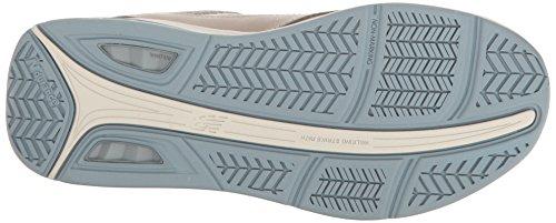 New Balance  Womens 928v3 Walking Shoe, Damen Sneaker Grau