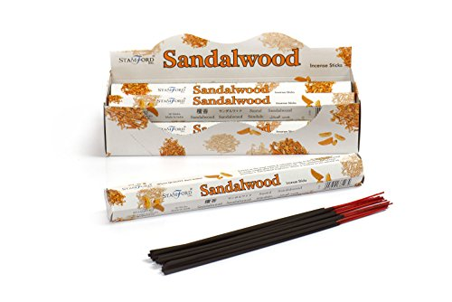 Stamford-Sandalwood-Incense-20-Sticks-x-6-Packs