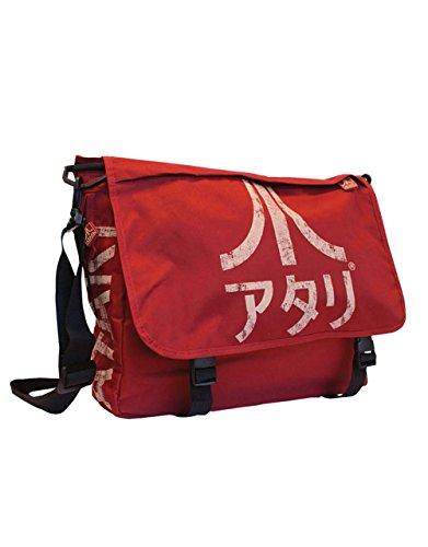 atari-bag-japanese-logo-messenger-bag-red