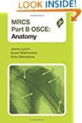 #7: Mrcs Part B Osce:Anatomy